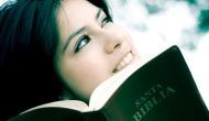 Seis Mitos Respecto Al Género En LaIglesia.