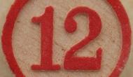 12 Señales De Mediocridad En LaIglesia.