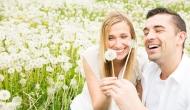 5 Hábitos Prácticos De Hombres En Los Matrimonios MásFelices