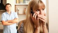 5 Peligrosas Mentiras Que Llevan A LaInfidelidad.