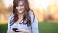 10 Mensajes De Texto Que Enviar A Tus Hijos O Nietos En Los Próximos 10Días.