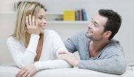 9 Maneras De Entender Lo Que Tu Esposa Está RealmenteDiciendo.