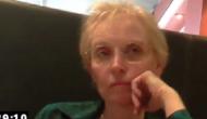 Impactante Video Capta A Otra Doctora En Jefe De Planned Parenthood, Vendiendo Partes De Cuerpos De BebésAbortados.