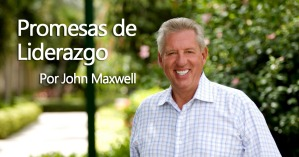 John Maxwell - Promesas de Liderazgo