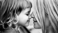 Cinco Cosas Que Necesitas Orar Sobre Tus Hijos, Todos LosDías.