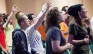3 claves para criar hijos espiritualmentefuertes