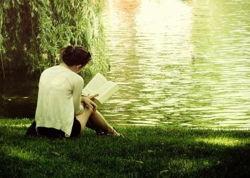 leer palabra