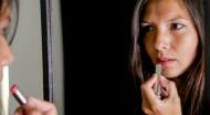 8 maneras de mirarte a ti mismo a través de los ojos deDios
