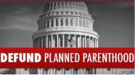 La Cámara de Representantes vota para retirar los fondos a Planned Parenthood, por vender partes de cuerpos de bebésabortados