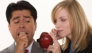 Cómo ganar la batalla de la tentaciónsexual