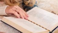 9 razones por la que los cristianos noevangelizan