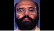 Mató a una mujer en un aborto hace 22 años, y huyó para escapar del cargo de asesinato, ahora ha sidoencontrado