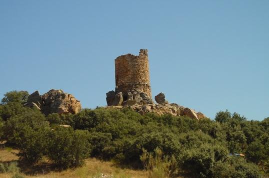 Atalaya_de_Venturada