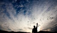 16 formas de discernir un sistemareligioso
