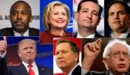 8 cualidades que necesitamos en nuestro próximopresidente