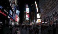Templo de Baal será erigido en Times Square, el mes queviene