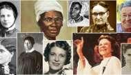 12 iniciativas pioneras que las mujeres cristianas deberíancelebrar