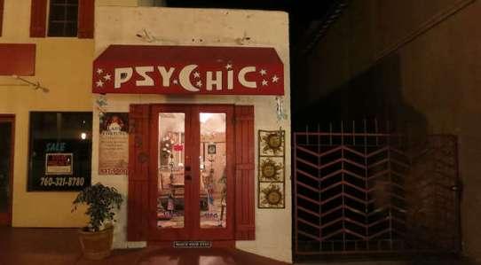 psychic-shop