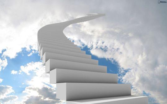 escalera-al-cielo,-nubes-237208