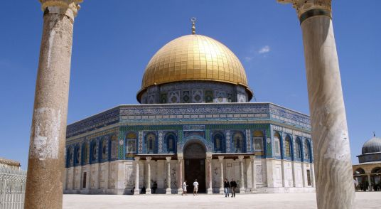 Flickr-Temple-mount