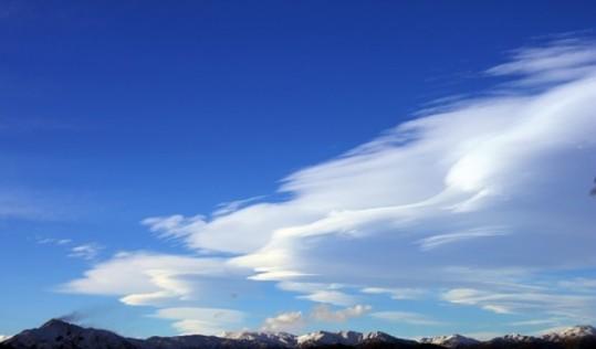 nube-montanas