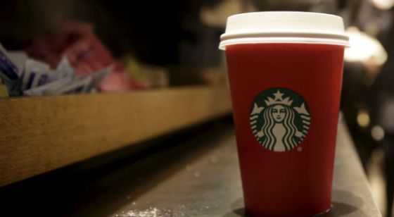 Reuters-Starbucks-Red-Cup