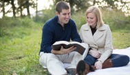 12 cosas que podrías hacer si tuvieras unmatrimonio
