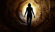 Qué orar cuando estás en peligroespiritual