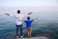 10 razones por las que tus hijos no terespetan