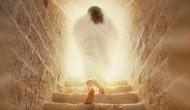 La resurrección lo cambiatodo