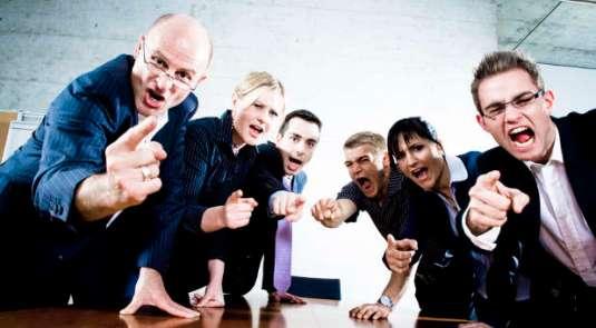six-angry-people