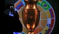 Bolivia en la Copa América, Capítulo 8. 2016 La CopaCentenario