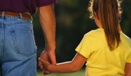 Llevar a los niños a la iglesia, viola sus derechos humanos, dice laONU