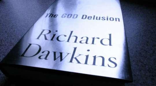 Flickr-Dawkins-God-Delusion