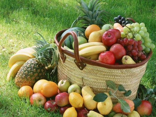 frutasmaduras