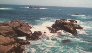 """Entrevista Sobre """"La Historia del MarBoliviano"""""""
