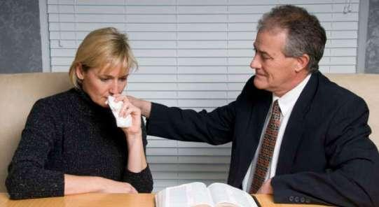 pastors-important-productivity