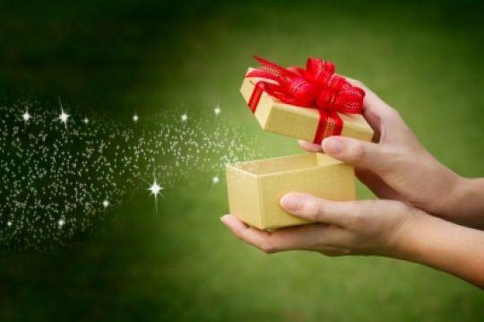 regalos-corporativos