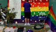 Carta abierta a un cristianohomosexual