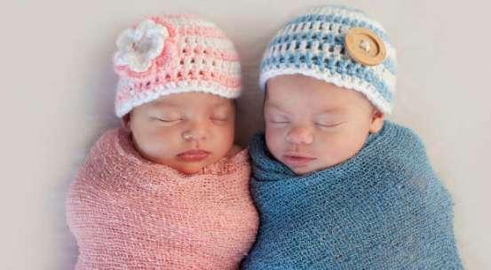 babies-Lee-Grady