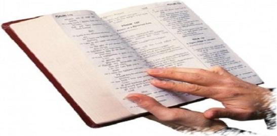 biblia-read3-300x282
