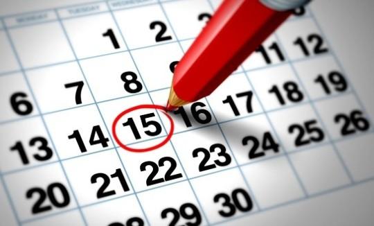 calendario-laboral-545x330