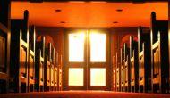 10 Señales claras de que tu iglesia estáenferma