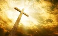 Cristo – NuestroSustituto