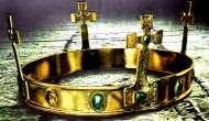 """10 diferencias entre los líderes siervos y los """"reyes"""" que se autosirven"""