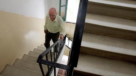 escaleras--644x362