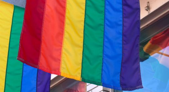 Gay-Flags-Banners