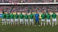 Eliminatorias Rusia 2018, Bolivia 2 Perú 0, Un TriunfoImprescindible