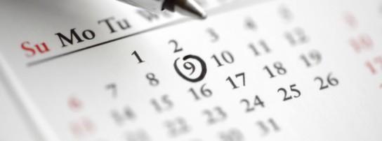 calendar-657x245