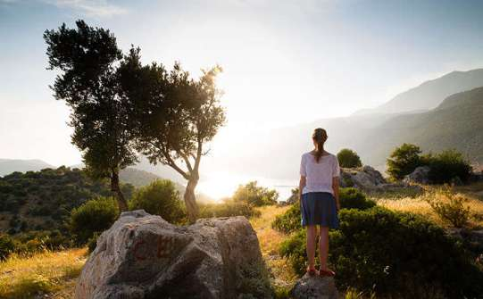 feature-alentejo-portugal-summer-holiday-destinations1